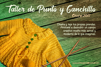 ROPA A MANO REDES SOC 400x267